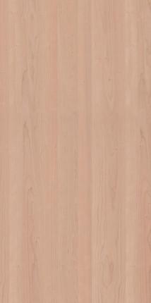 Furnierte Span Kirsche amerikanisch A-B gemischt geschoben - Furnierte Spanplatte amerikanisch Kirsche Qualität A/B gemischt geschoben 1/3 kleine Blume 2/3 schlicht   2