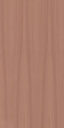 Furnierte Span Mahagoni - Furnierte Span Mahagoni  Qualität A/B | 2
