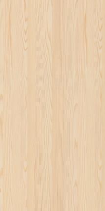 Furnierte Span Tanne A-B gemischt geschoben - Furnierte Spanplatte Tanne Qualität A/B gemischt geschoben 1/3 kleine Blume 2/3 schlicht | 2