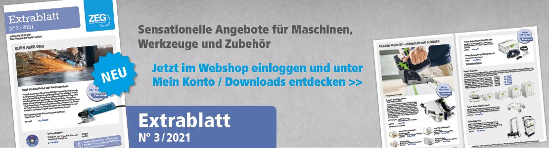 Extrablatt 03_21 Download