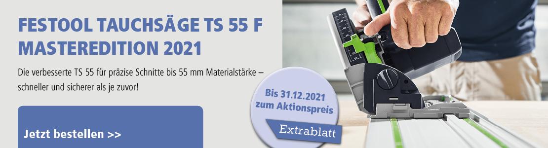 Extrablatt 03_21 Festool