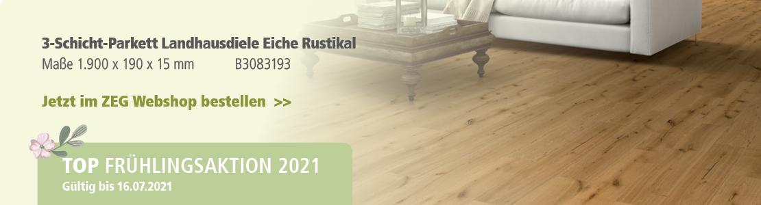 Top Frühlingsaktion 2021_01