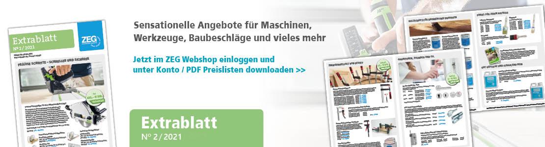 Extrablatt 02_2